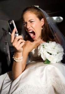 stressed-bride2