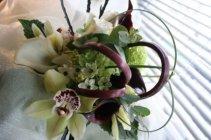 Modern-Wedding-Bouquet-Ideas