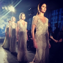 00wedding-dress-trends-for-2015-spring-30s-glam-intro-large