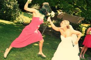 Bridesmaidzilla-ZeeRailed