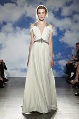 jenny-packham-off-the-shoulder-wedding-dress