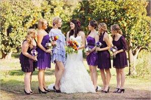 Purple_Bridesmaids_Dresses1