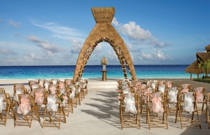 dreams-riviera-cancun-destination-wedding