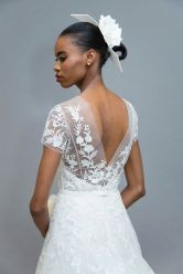 2015-Bridal-Beauty-Trends-Bridal-Musings-Wedding-Blog-1