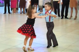 Ballroom-Dance-Republic of Moldova