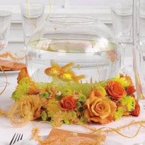 fish-wedding-centerpieces-5
