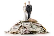 weddingjournalonline.com image 3