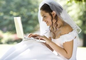 bride-computer