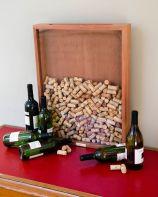 emmalinebridecom wine corks