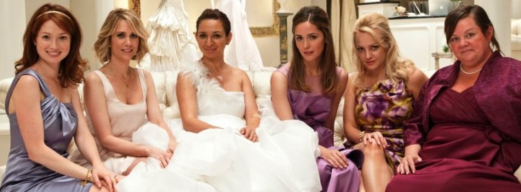 the-bridesmaids-cast
