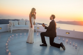 santorini-marriage-proposal-ideas