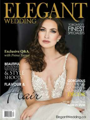 elegant-wedding-toronto-winter-spring-2018-cover-w800-h2000-w800-h2000