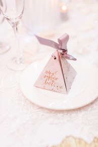 Vanessa-Pavin-Wedding-Blog-Images-183
