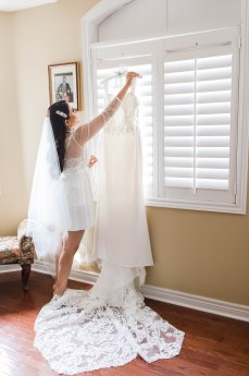 Vanessa-Pavin-Wedding-Sneak-Peeks-002.jpg