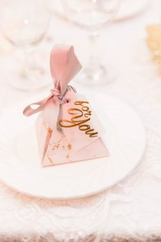 wedding-favors-reception