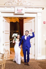 bride-groom-entrance-wedding-reception
